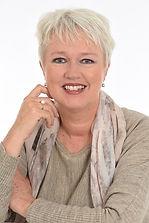 Heidi Jansen loopbaanadvies Groningen