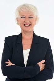 Heidi 1.JPG