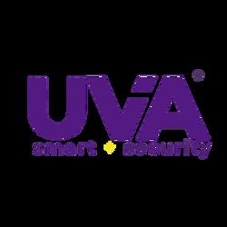 UVA Smart Security