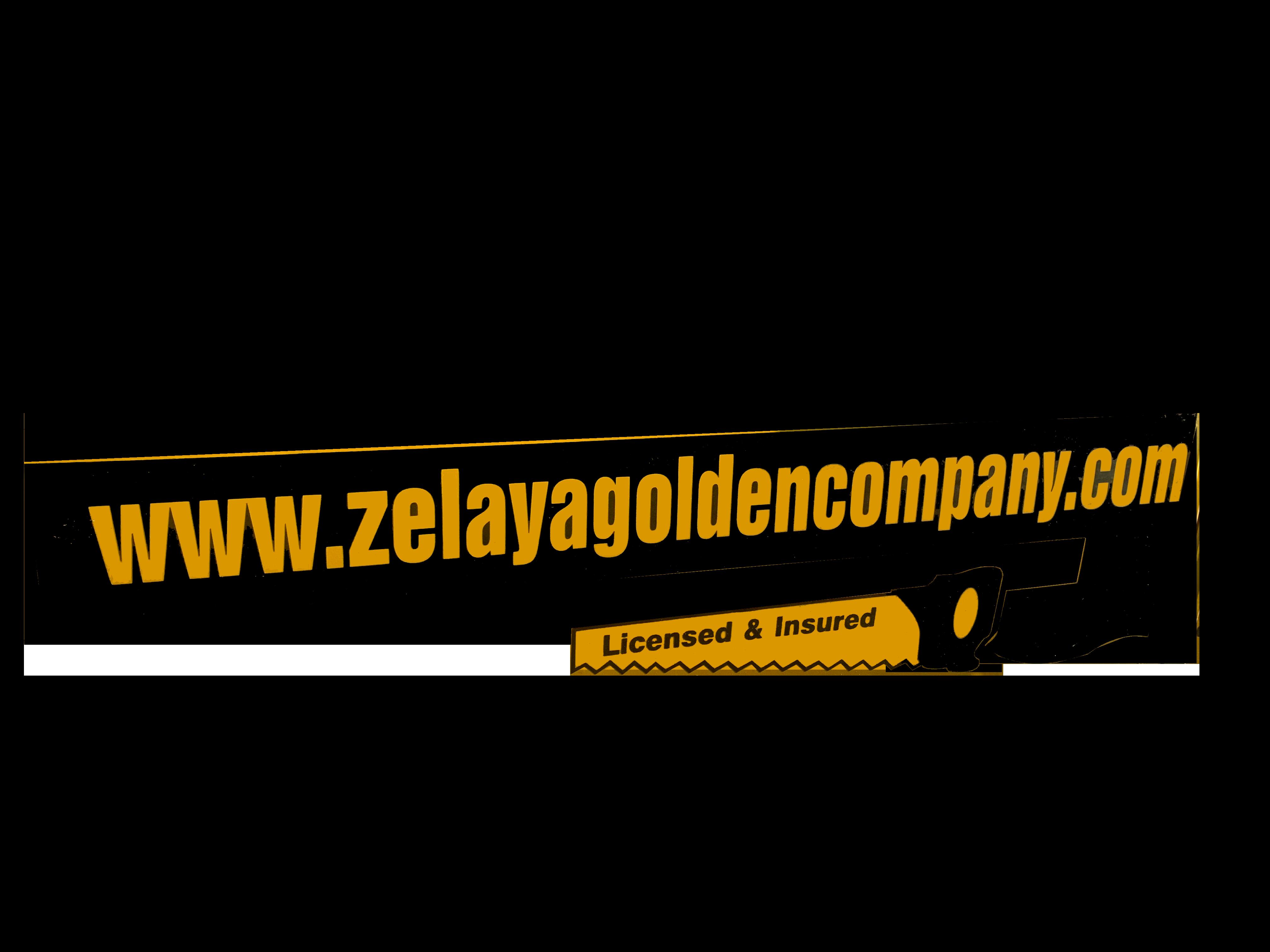 Zelaya Golden Company
