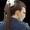 Thumbnail: Custom Neck Gaiter