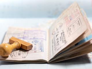Australia reanuda la concesión de Visas Offshore a estudiantes internacionales