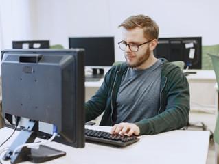 Realiza un Máster de IT en Australia y extiende tu estadía por dos años