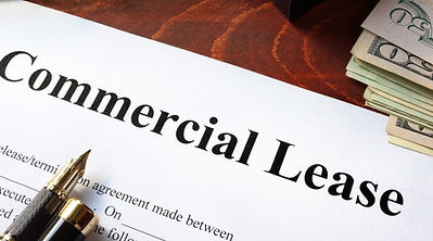 commercial-lease-2-1080x600.jpg