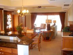 Luxurious Condominium ate 8 pessoas