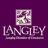LangleyChamberOfCommerce.png