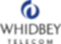 WhidbetTelCo(square).png
