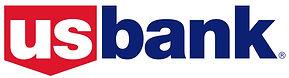 U_S_Bank_logo_logotype_emblem.jpg