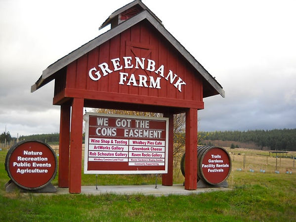 Greenbank-Farm-temporary-DSCN0249.jpg