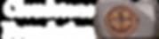 CF-Masthead(serif-Trans).png