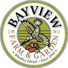 BayviewGarden.jpg