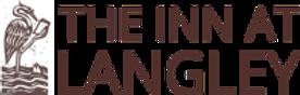 InnAtLangley-logoFull.png