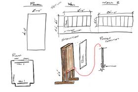 2019   Concept Sketch