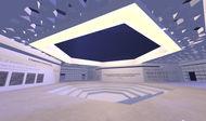 2021 | Development of Digital Gallery