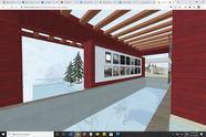 2020 Hosting a Virtual Event