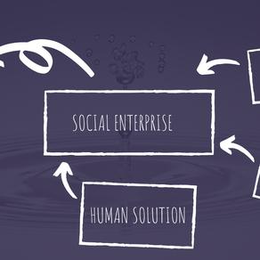 A deeper dive into Social Enterprises