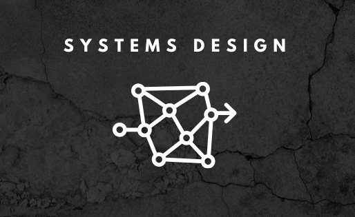 Social Entrepreneurship within Systems Design