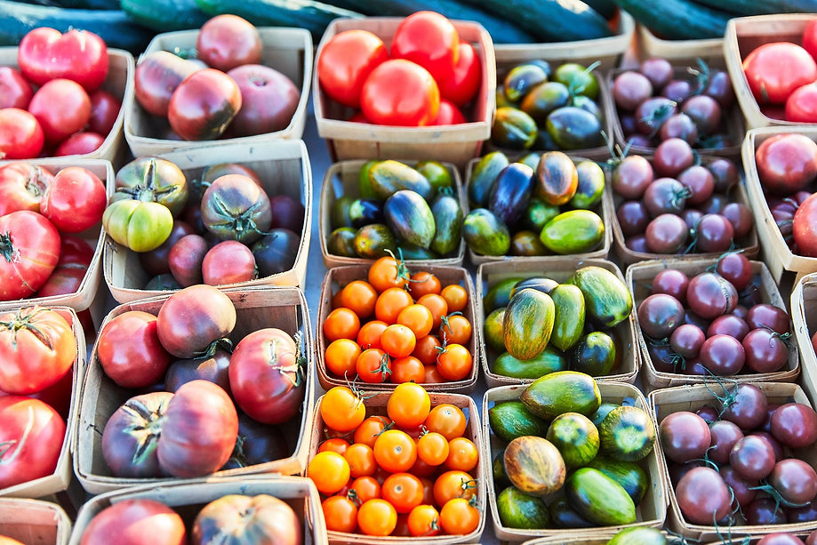 fruit baskets.jpg