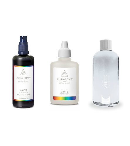 For Cleansing The Space And Refresh Your Energies & Aura