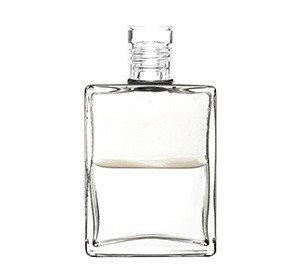 Inner Alchemy Bottle A12 - Moonsilver/Moonsilver