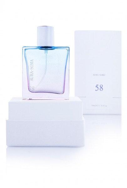 Parfum 58 50ml (1.76 fl oz)
