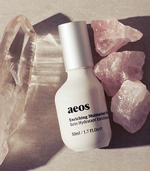 AEOS-featured.jpg