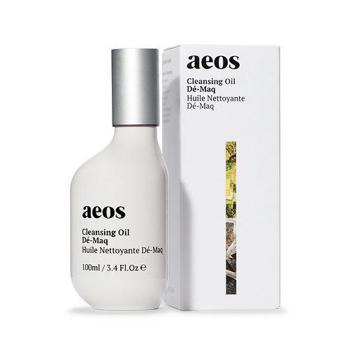 Cleansing Oil Dé-Maq 100ml (3.4 fl oz)