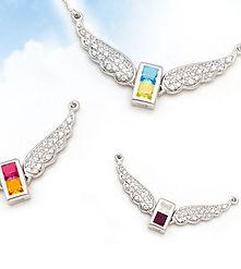 Archangel Wings-featured2.jpg