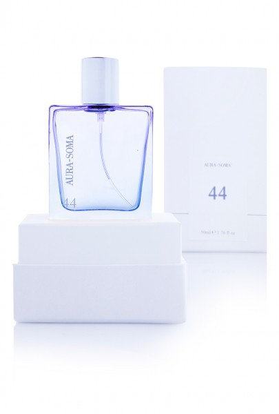 Parfum 44 50ml (1.76 fl oz)