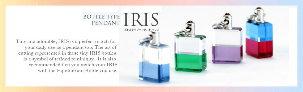 collection banner iris.jpg