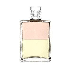 Inner Alchemy Bottle A11 - Lightest Coral/Lightest Lemon
