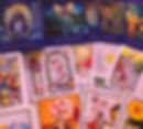 IMG_8510 card.jpg