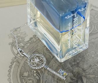 Application Fom for Nov16-18th Jewellery Event