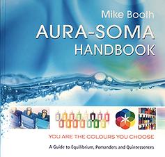 Aura-Soma Handbook.png