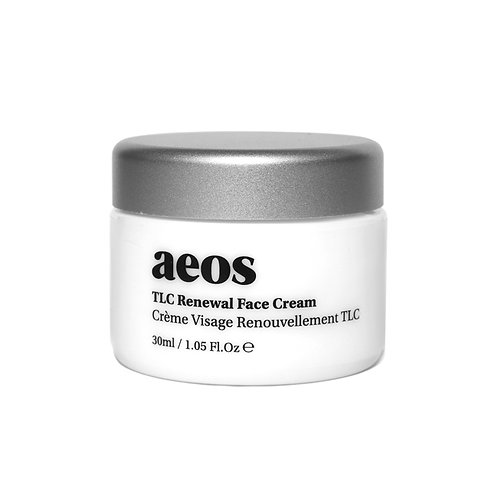 TLC Renewal Face Cream 30ml (1.05 fl oz)