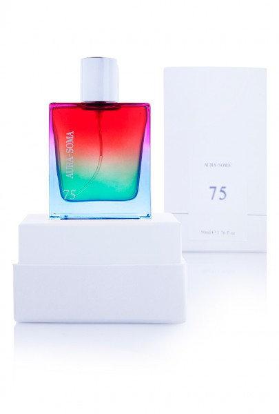 Parfum 75 50ml (1.76 fl oz)