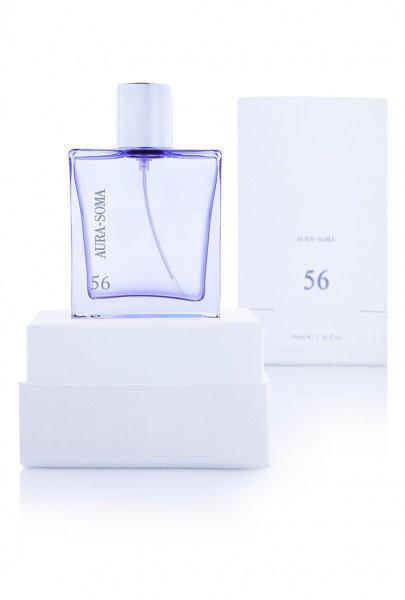 Parfum 56 50ml (1.76 fl oz)