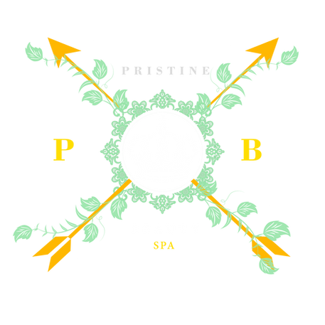 prestine 2 - Copy.png