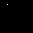 logo-transparenten.png