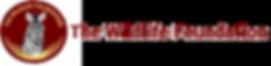 TWF logo.png