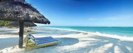 Whitesands beach 1.jpg