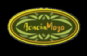 Acacia Moy logo