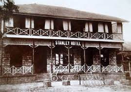 Stanly Hotel old.jpg