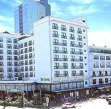New_stanley_hotel new.jpg