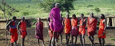 MM 6 Maasai.jpg