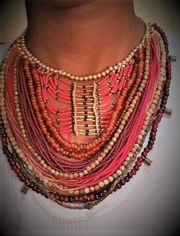 20210404_152645 necklace 3 (2).jpg