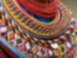 necklace 1.jpg