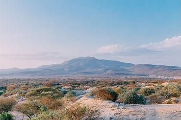 Mt-Olorgesailie-in-Kenya.jpg