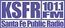 ksfr_logo_for_header.png
