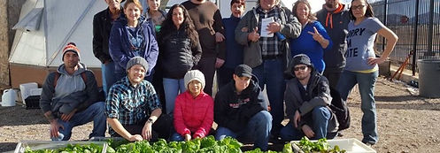 Agriculture program.jpg